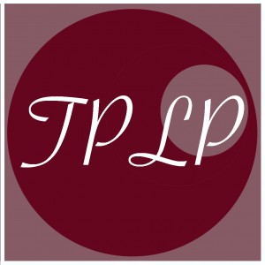 logo TPLP1